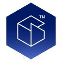 https://logo.clearbit.com/GeoPhy.com