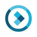 https://logo.clearbit.com/Glocomms.com