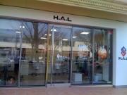 hal.ne.jp Logo