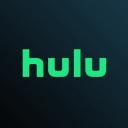 https://logo.clearbit.com/Hulu.com