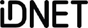 idnet.com Logo
