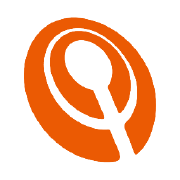 internode.on.net Logo