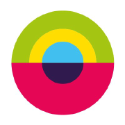 iol.it Logo
