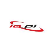 iq.pl Logo