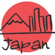 japan.com Logo