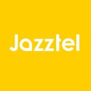 jazztel.es Logo