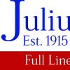 Julius Silvert