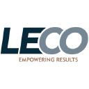 https://logo.clearbit.com/LECO.com
