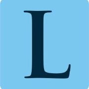 lawyer.com Logo