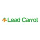 Lead Carrot