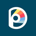 https://logo.clearbit.com/LimeSpot.com