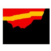 madrid.com Logo