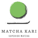 Logo for Matcha