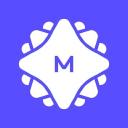 Logo for Metalab