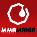 Mmamania.com