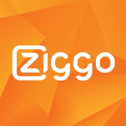 multiweb.nl Logo