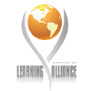 My Learning Alliance