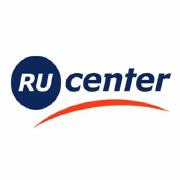 nic.ru Logo