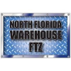 North Florida Warehouse FTZ