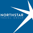 Northstar Travel Group logo