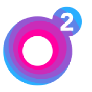 o2.pl Logo