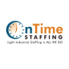 On Time Staffing