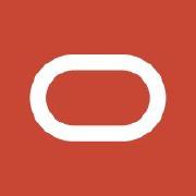 oracle.com Logo