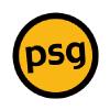 PSG Global Solutions