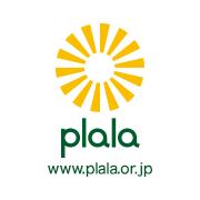 peach.plala.or.jp Logo