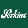 Perkins Restaurants