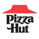 Pizza Hut - Offers, coupons, deals and coupon codes