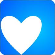 pobox.com Logo
