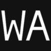 post.com Logo
