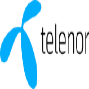 privat.dia.dk Logo