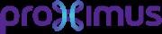 proximus.be Logo