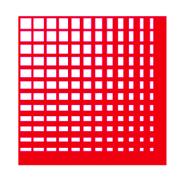ptd.net Logo