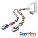 https://logo.clearbit.com/Rentman.com