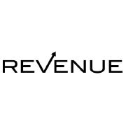revenue.com Logo
