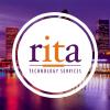 Rita Technology Services