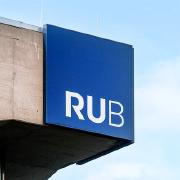 rub.de Logo