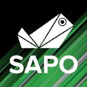 sapo.pt Logo