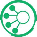 https://logo.clearbit.com/Semalytix.com