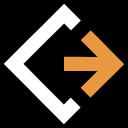 https://logo.clearbit.com/ShaleApps.com