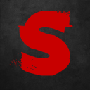 Logo for Shudder