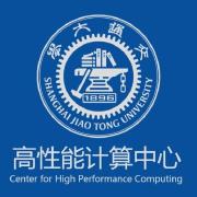 sjtu.edu.cn Logo