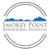 Smokey Point Behavioral Hospital