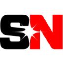Spacenews.com