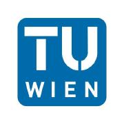 student.tuwien.ac.at Logo
