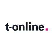 t-online.de Logo