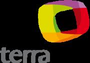 terra.com.br Logo